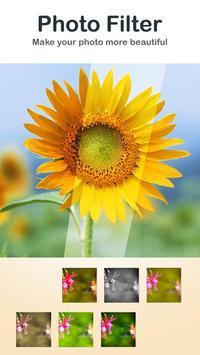 Photo Collage Editor screenshot 3