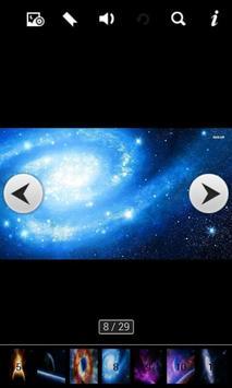 photos of space screenshot 3
