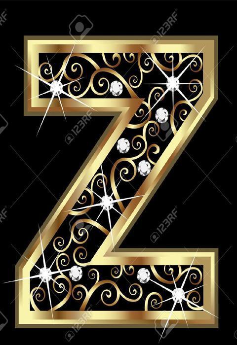 صور حرف Z اجمل و احلى صور 10
