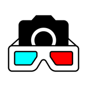 MakeIt3D icon