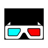 Make It 3D icon