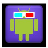 3D Camera - Make It 3D Free icon