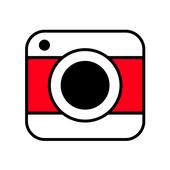 GIFMob - Easy GIF Animation Camera icon