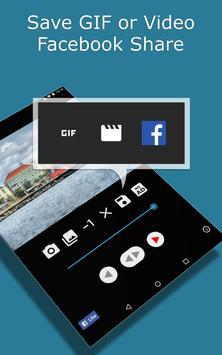 GIF Mob - Easy GIF Animation Camera apk screenshot