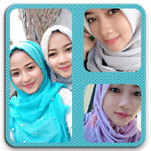 Photo Collage - InstaCollage Editor icon