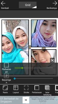 Photo Collage - InstaCollage Editor apk screenshot