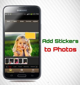 Photo Effects Pro apk screenshot