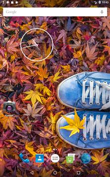 Best Autumn Wallpapers HD apk screenshot
