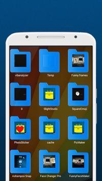 تحويل الصور الى فيديو Pro apk screenshot