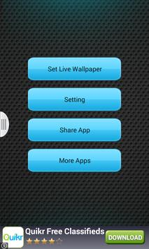 3d Cube Live Wallpaper For Android Apk Download