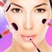 Selfie Beauty Plus Face Makeup