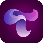 Font Studio - Text Editor icon
