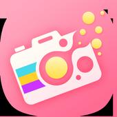 Stylist Photo Editor icon