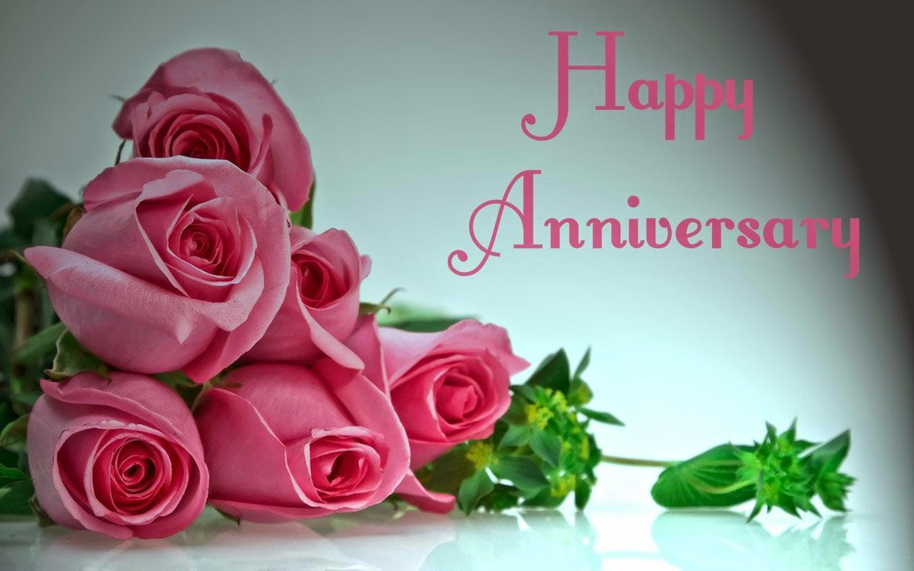Android happy wedding anniversary images apk happy wedding anniversary images voltagebd Choice Image