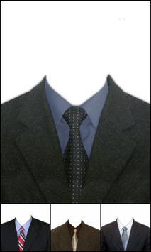 Passport Suit Changer screenshot 3