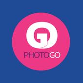 PhotoGo icon