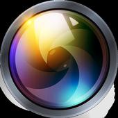 PhotoGleamer Demo icon