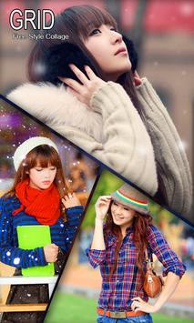Photo Editor HD poster