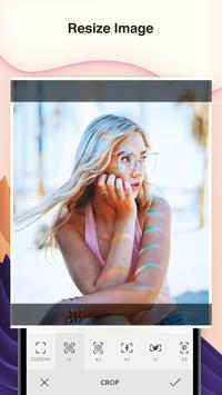 photo collage for android   apk download
