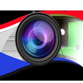 PhotoDay icon