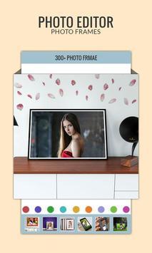 Photo Editor Photo Frames screenshot 14
