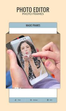 Photo Editor Photo Frames screenshot 3