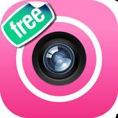 2018 Photo Editor icon