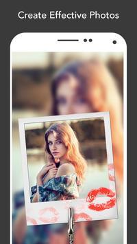 PIP Camera Effects screenshot 3