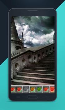 Photo Editor HD apk screenshot