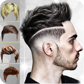 Boys Hairstyle 2018 New Men Hair Style Photo APK Download - Free ...