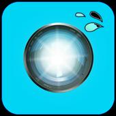 Free Photo Lab FX Tips icon