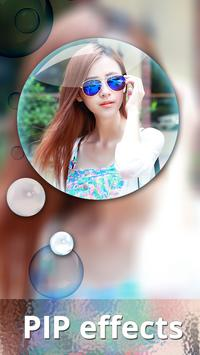 Photo Editor For Photo poster