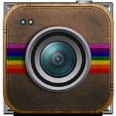 تعديل الصور وتحسينها بضغطة زر icon