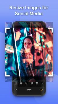 Photo & Video Collage Editor screenshot 3