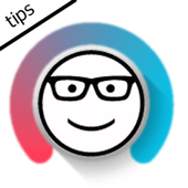 Free Facetune Guide Photo Edit icon