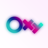 PhotoOxy icon