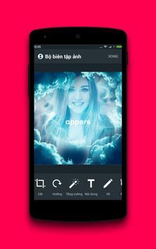 PhotoOxy screenshot 1