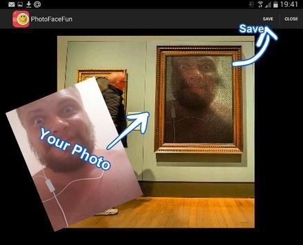 PhotoFaceFun - Photo Effects APK [0 2] - Download APK