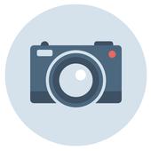 Photo Filterz icon