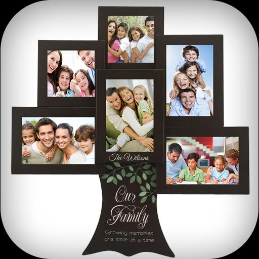 Family Photo Frame For Android Apk Download