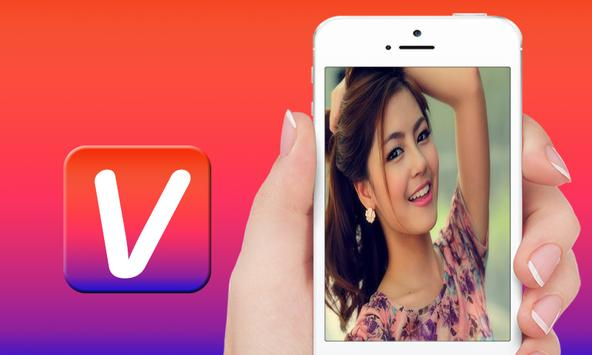 🎞️VieMade Download Free Guide apk screenshot