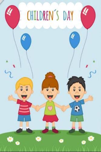 Children Day Photo Frames Descarga APK - Gratis Personalización ...