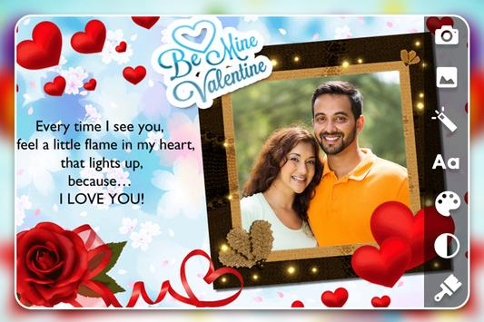 Love Couple Photo Frames for Android - APK Download