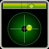 Bubble Level Pro icon