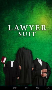 Lawyer Suit screenshot 3