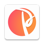 Photofy Content Creation Tool icon