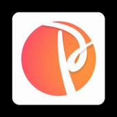Photofy Content Creation Tool icon
