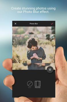 Photofy Content Creation Tool apk screenshot