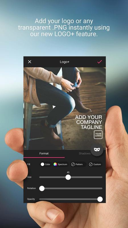 photofy content creation tool apk download   gratis