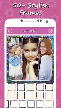 Photo Collage Maker screenshot 2